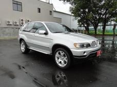 SUM大億汽車~2001年X5.運動版,總代理,一手車,原廠保養,你上那找?