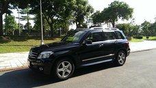 維勒 日本 歐規 Benz10年式 GLK 300