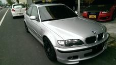 BMW318,E46,2.0L,銀,頂級天窗,快撥鍵