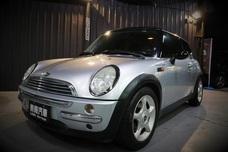 //樂高汽車// 2003 MINI COOPER 總代理 R50 R53 天窗