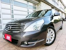 新購入實車實價正2010年實車優美3.5強勁大馬力+奢華雙B等級配備