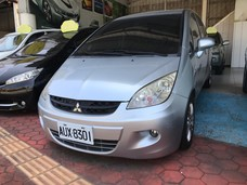 <<車美汽車>>2010年出廠 可魯多五門掀背 1600cc 銀色 月付3999