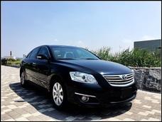 2006 Camry 2.0cc  實車實圖實價