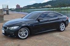 BMW 430 GC M版 2017 總代理 - 棋勝汽車