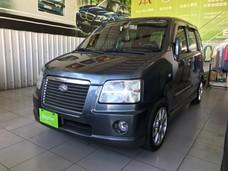 <<車美汽車>>2006年出廠 Solio 1.3L轎車版 小改款,月付3999