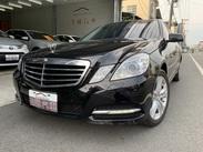 2013年式E250 總代理 Avantgarde 一手車、全原廠保養