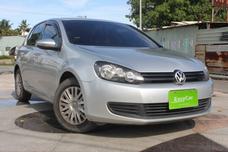 將宸專賣★2010年VW GOLF 1.6 HID 電動椅 恆溫空調