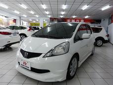 2009年 HONDA 本田 FIT VTi-S 頂級款 僅跑6萬公里