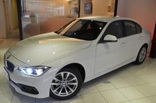 BMW 320i 2016 總代理 - 棋勝汽車(已售出)