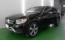 速度國際 GLC300 23P智慧駕駛輔助套件未領牌新車利率低頭款交車