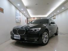 ~全福汽車~2015年 BMW 730d 舒適型座椅 總代理