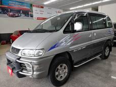 稀有車種 4WD 越野能力強 可客製化改裝露營車 整備中
