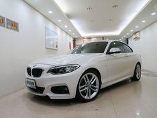 ~全福汽車~2016年5月 BMW 220i M Sport 總代理