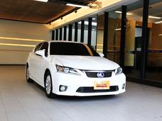 Lexus CT 200h 2011 總代理 鑫總好店+