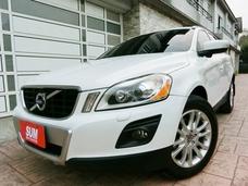 最新購入【龍泰興汽車專售XC60賣場】正10年超省油D5柴油稀少白色實車極美