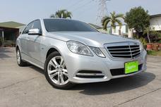 將宸專賣★2010 E250 高規不貴 里程保證 實車實價 現在買 最划算!