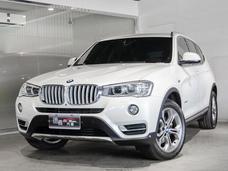 2015 BMW X3 xDrive28i 總代理 [德義汽車]