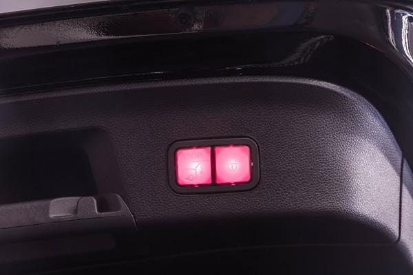 中古車 Benz GLE-Class 3.0 圖片