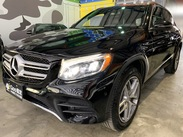 BENZ GLC300 4Matic AMG Line 彩成國際#42634