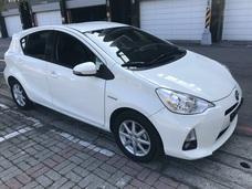 2014 PRIUS-C 一手車  原廠保養 里程保證 GOO評鑑5星車輛