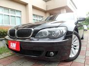龍泰興汽車專售E66大七賣場稀少730LI最新購入車輛優質認證車主呵護照顧的極美