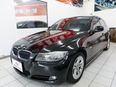 2012年式 汎德總代理 精裝紀念版 BMW 323i