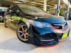 2011年K12 1.8頂級款 全車精品改裝 F1快撥/天窗 認證車