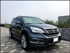 2010年 CRV 市場保值休旅車 / 實車實圖實價