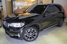 跑2千 BMW X5 25D 2016 總代理 - 棋勝汽車(已售出)