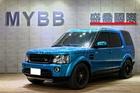 路華 2011年式 D4 七人座 柴油 花費超過30萬 盛喬國際 德國萊因認證