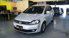 BEST-2010年VW Golf Plus1.4銀色 家庭首選坐駕,實用大空間
