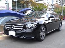 頂級Luxury新車286萬非低階269萬車型