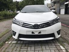2014 ALTIS G版頂級 一手車 原廠保養 里程保證 GOO評鑑5星車輛