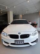 BMW (F80) M3 2014年 *所謂極致~依舊武魅*