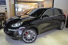 Porsche cayenne 汽油 2015 總代理-棋勝汽車(已收訂)