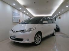 ~全福汽車~2014年 Toyota Previa 2.4七人座 豪華版