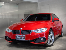 2015 BMW 428i Gran Coupe 總代理 [德義汽車]