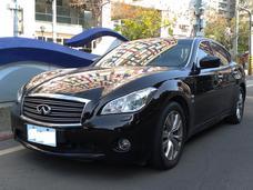 旗艦V6 328匹車型 新車278萬