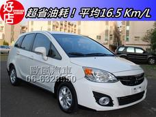 小車省油~SUV大空間-15年COLT PLUS 1.5 促銷中