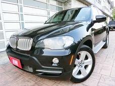 新購入車輛 正實車實價 正09年X5 3.0運動版全景天窗 實車極美原版件證認車