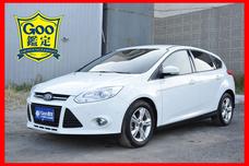 台南 [東達汽車] 福特FOCUS 2.0L