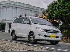 桃園名駒汽車 實價刊登 2012年INNOVA 僅跑五萬公里 氣氛超美 逼近新車