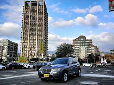 銓富-BMW X3 xDrive28i 2013 超低價 全景 免鑰匙