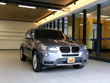 BMW X3 20 D 2014 總代理 鑫總好店+