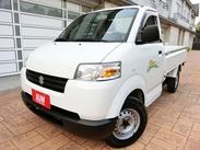 專售/收購商用貨車~實車實價正2014年底出廠外觀內裝車斗保養得很漂亮 車況很棒