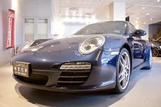 經典再現 911 總代理 carrera 4s PDk 新車668萬!