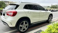 【佰億車業】 2017式 GLA250 4MATIC 實車實價在庫