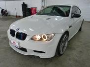 2012年領 BMW E92 M3
