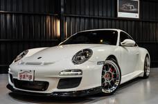 【晉達】2011 911 4S PDK 總代理 蠍子管 BBS鋁圈 僅跑1萬KM