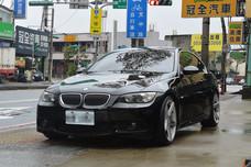 BMW 335ci 2008年 M3式 滿配 冠全汽車